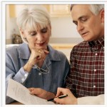 Aged Care Financial Planning Services