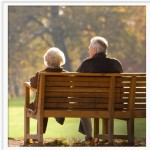 Guide to Aged Care